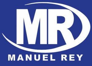 CEPSA - Estación de servicio Manuel Rey