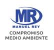 Manual Gestión Calidad Manuel Rey